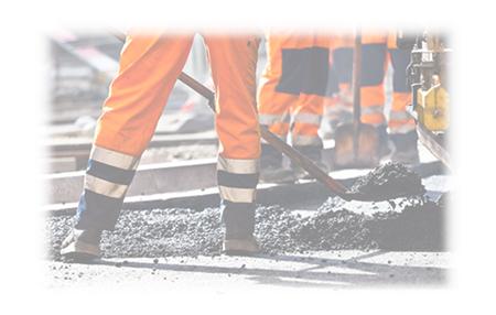 Infrastrutture-Stradali-r
