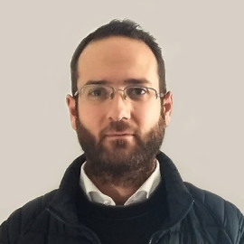 Dario Cribari