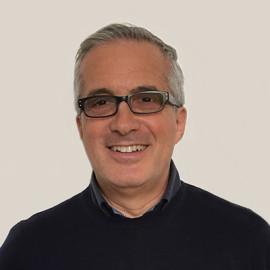 Paolo Di Nardo