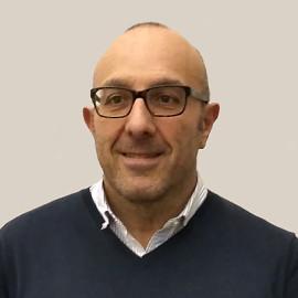 Piero Fonte