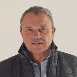 Stefano Giovannozzi