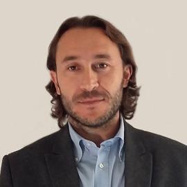 Tommaso Carriero