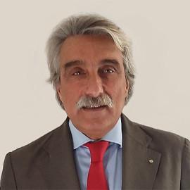 Vincenzo Di Nardo