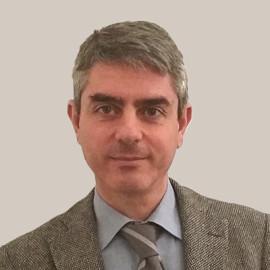 Filippo Battaglia