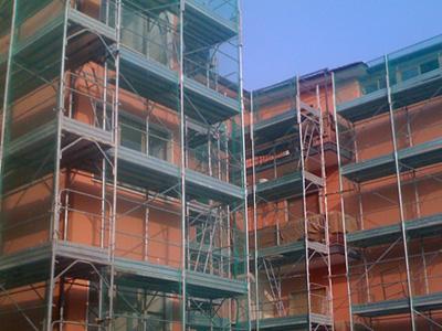 Guida ade su ristrutturazioni edilizie e sismabonus for Agenzia delle entrate ristrutturazioni edilizie